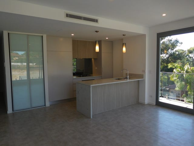 75/42-50 Cliff Road, Epping, NSW 2121