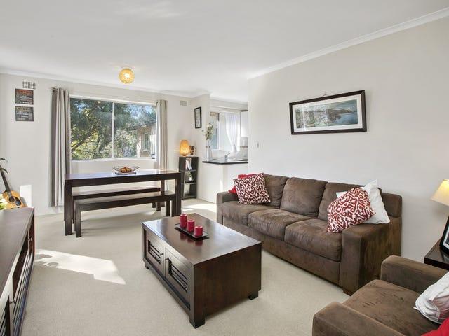 14/416-418 Mowbray Road, Lane Cove, NSW 2066