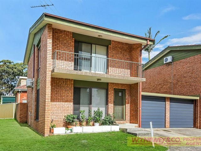 1/18 Chiswick Rd, Greenacre, NSW 2190