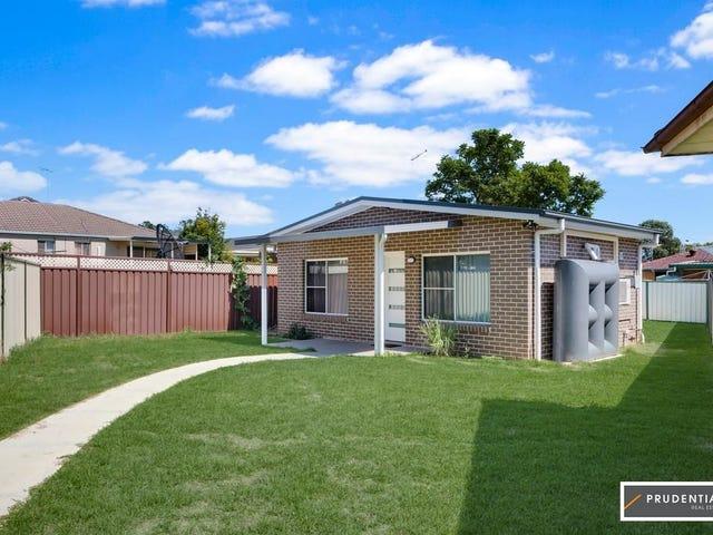 16A Lillas Place, Minto, NSW 2566