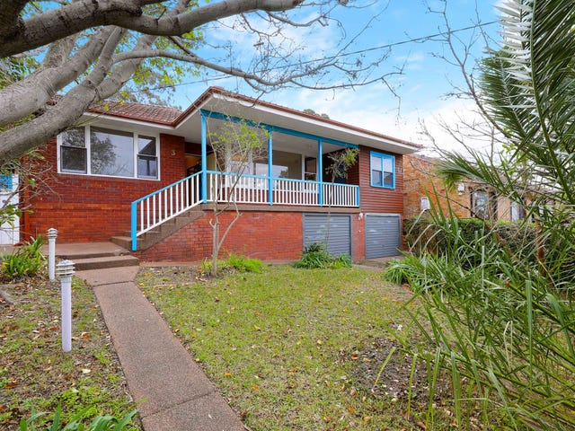 3 Albuera Road, Epping, NSW 2121