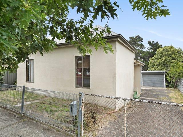 14 Queen Street South, Ballarat East, Vic 3350