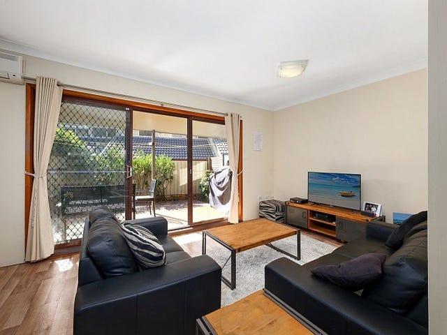 14/15-19 Kurrawyba Avenue, Terrigal, NSW 2260