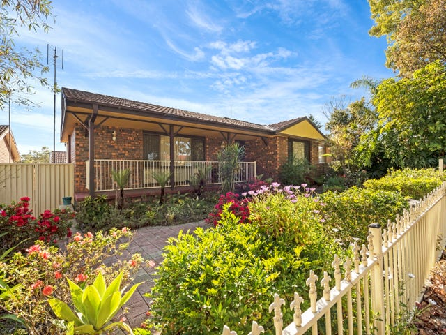 420 Main Road, Noraville, NSW 2263