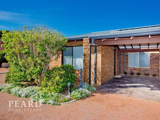 8/2 Weaponess Road, Scarborough, WA 6019