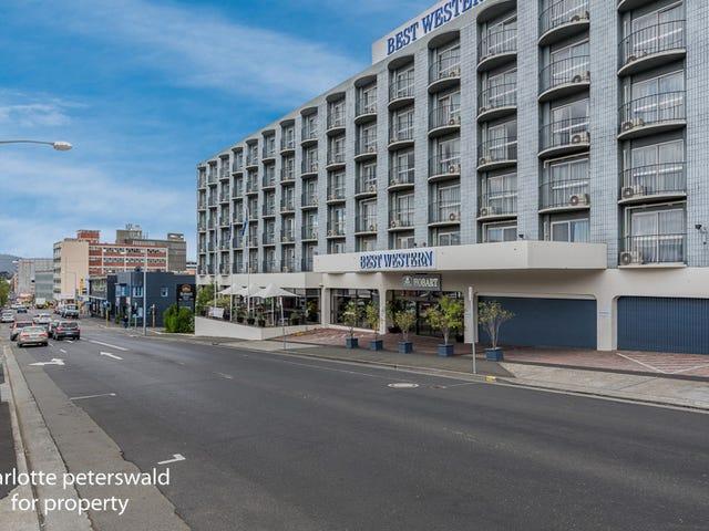 108/156 Bathurst Street, Hobart, Tas 7000