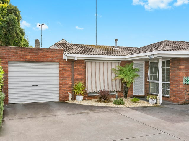 2/6 Hillford Street, Newcomb, Vic 3219