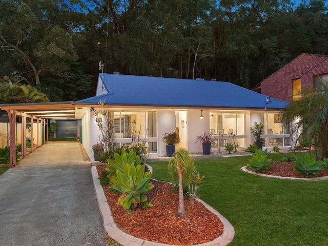 10 Sylvan Close, Umina Beach, NSW 2257