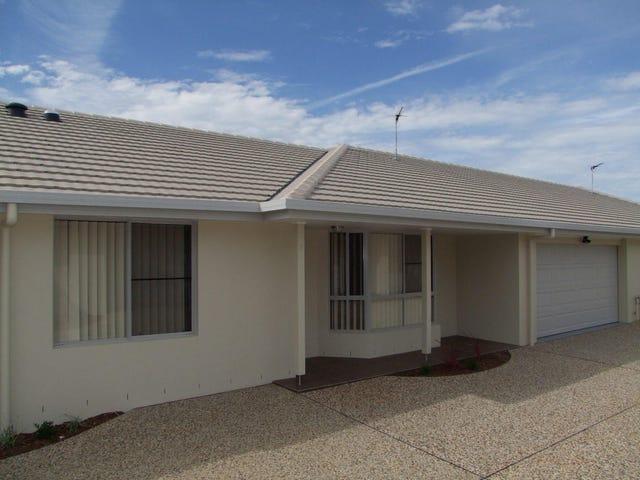 7/36 Lincoln Road, Port Macquarie, NSW 2444