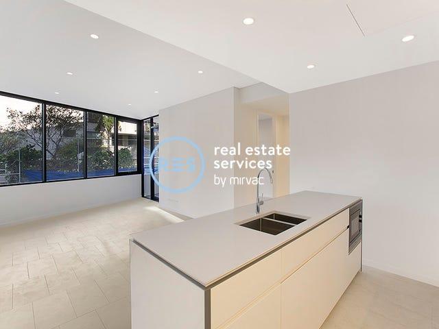 32 Wellington Street, Bondi, NSW 2026