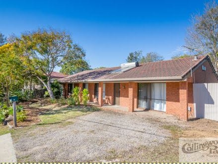 72 Alawoona Street, Redbank Plains, Qld 4301