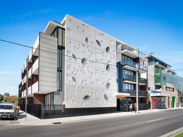 206/64-66 St Georges Road, Northcote, Vic 3070