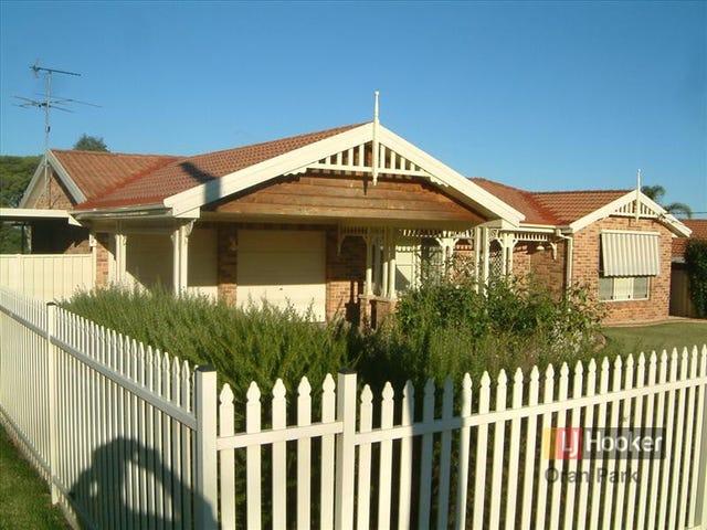 30 Silverdale Road, Silverdale, NSW 2752