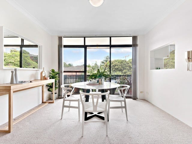 6/9-11 Lane Cove Road, Ryde, NSW 2112