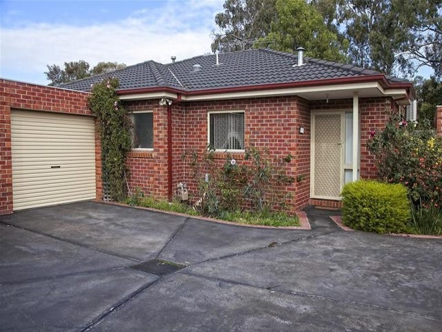 4/13 Blaby Street, Noble Park, Vic 3174