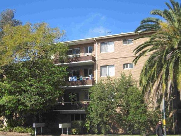 3/6 Watkin Street, Rockdale, NSW 2216