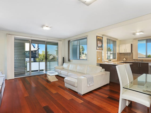 15/637 Forest Road, Bexley, NSW 2207