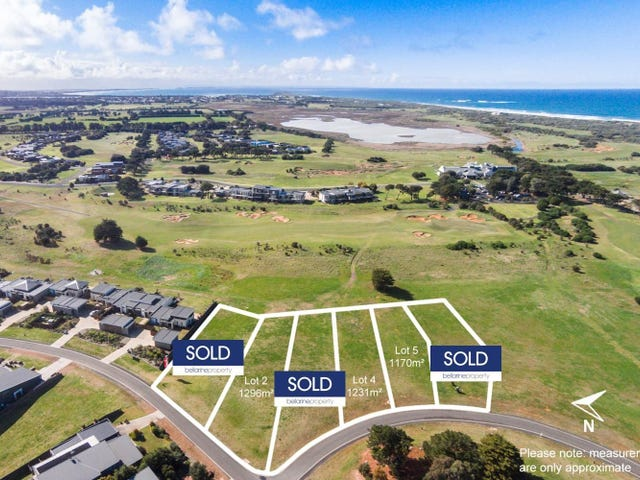 15 Plantation Drive, Barwon Heads, Vic 3227