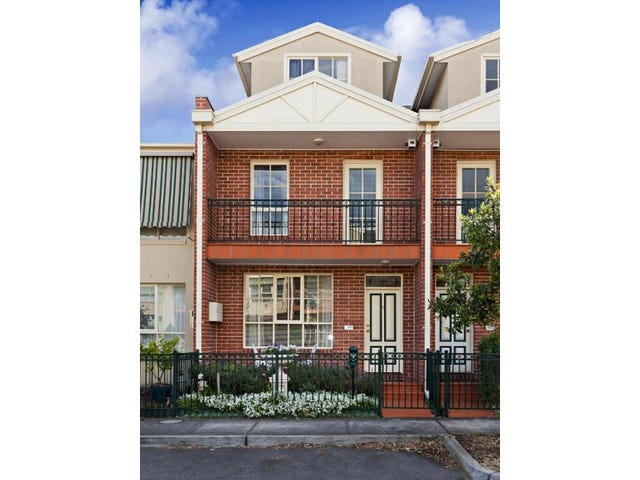 5 Elesbury Avenue, Brunswick, Vic 3056
