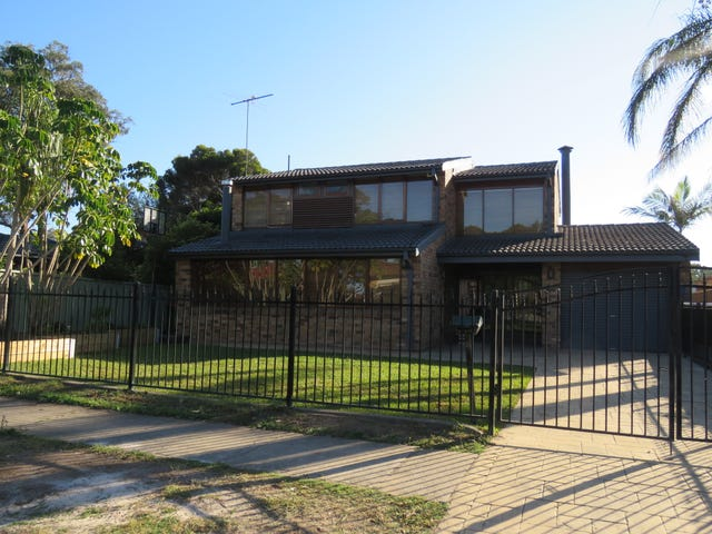 3 Nellie Stewart Drive, Doonside, NSW 2767