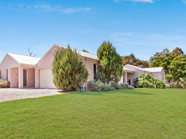 28 Innisfree Drive, West Wodonga, Vic 3690