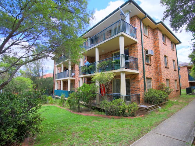 8/142 Meredith Street, Bankstown, NSW 2200