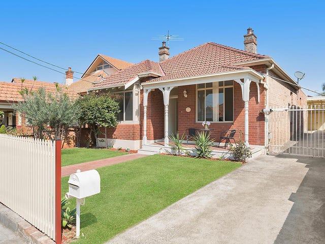 63 Arthur Street, Carlton, NSW 2218