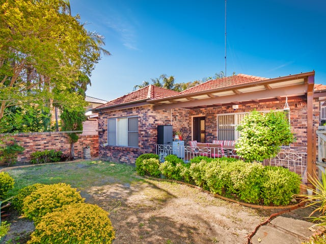 54 Lynwood Avenue, Cromer, NSW 2099
