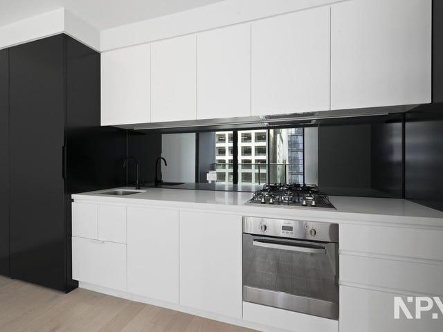 505/450 Elizabeth Street, Melbourne, Vic 3000