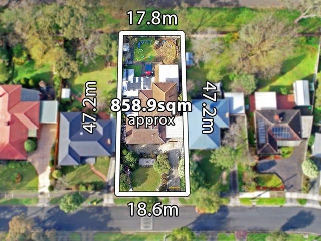 74 Winyard Drive, Mooroolbark, Vic 3138