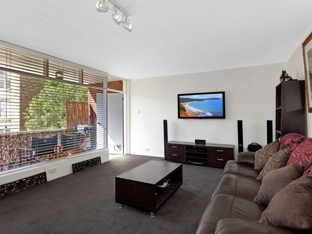 8/67 Foamcrest Avenue, Newport, NSW 2106