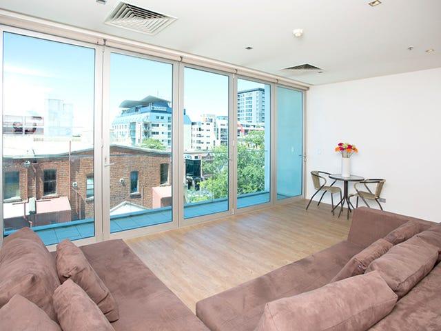 517/15 Vaughan Place, Adelaide, SA 5000