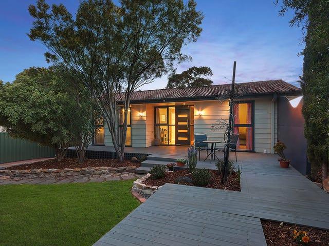116 Donald Road, Queanbeyan, NSW 2620