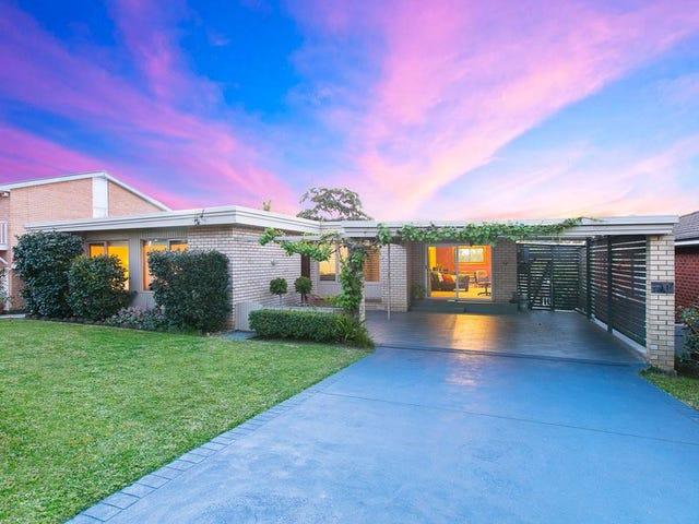 17 Carver Crescent, Baulkham Hills, NSW 2153