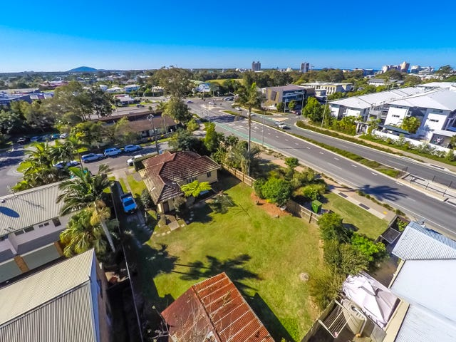 36 Primary School Court, Maroochydore, Qld 4558