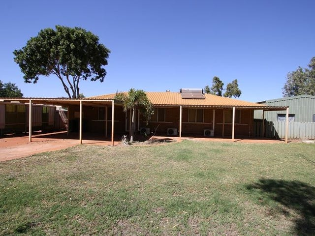 13 Boogalla Crescent, South Hedland, WA 6722