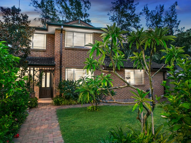 41A Little Willandra Road, Cromer, NSW 2099
