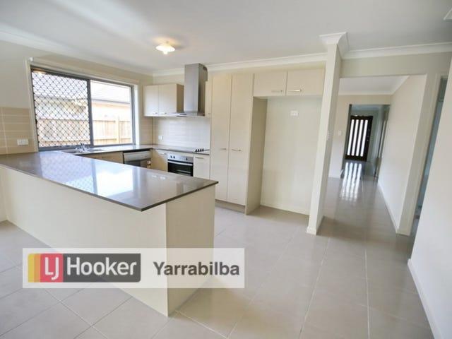 22 Myers Street, Yarrabilba, Qld 4207