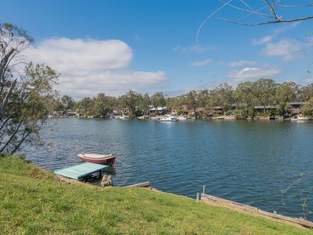 53 Newport Road, Dora Creek, NSW 2264