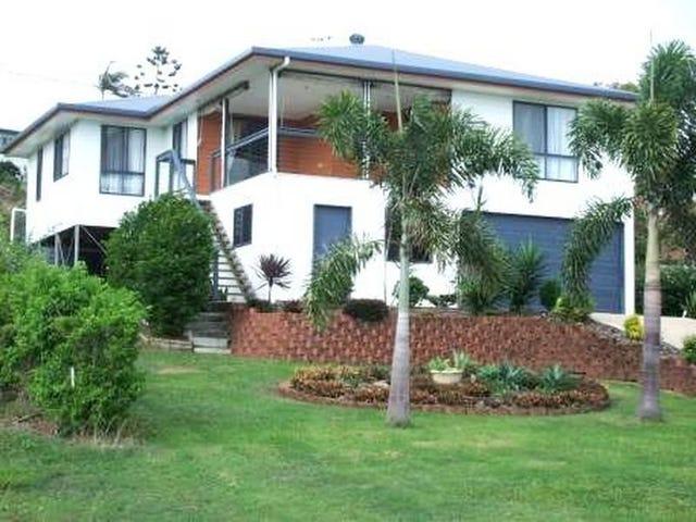 13 Brooksfield Drive, Sarina Beach, Qld 4737