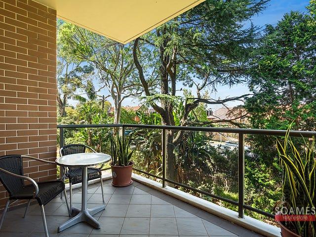 325/2c Munderah Street, Wahroonga, NSW 2076