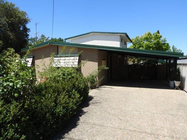 312 Sutherland Street, Lavington, NSW 2641