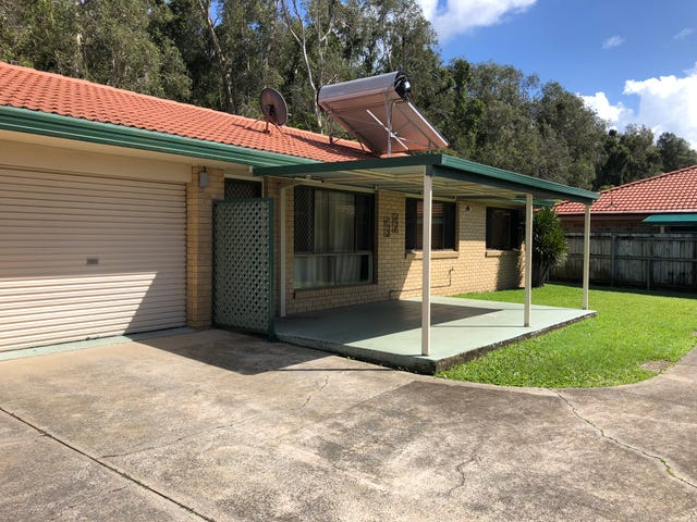 2/19 Brady Drive, Coombabah, Qld 4216