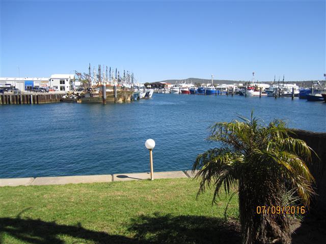 2/12 Island Drive, Port Lincoln, SA 5606