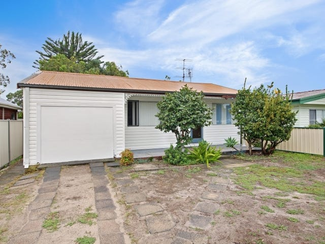 35 Priestman Avenue, Umina Beach, NSW 2257