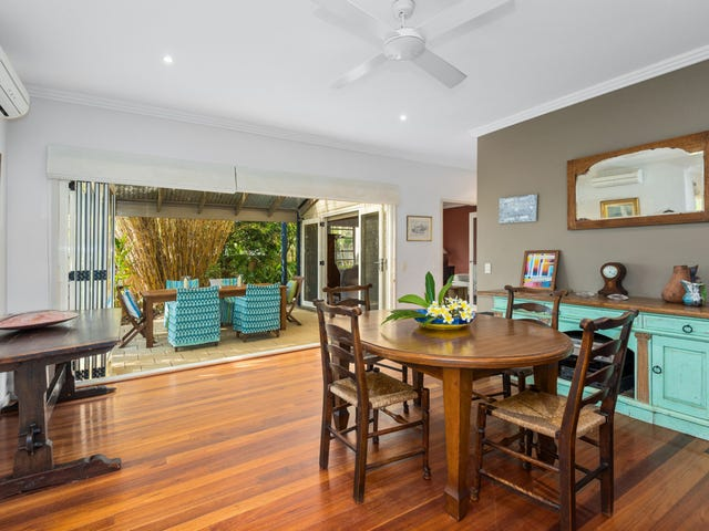 72a Waterview Street, Mona Vale, NSW 2103