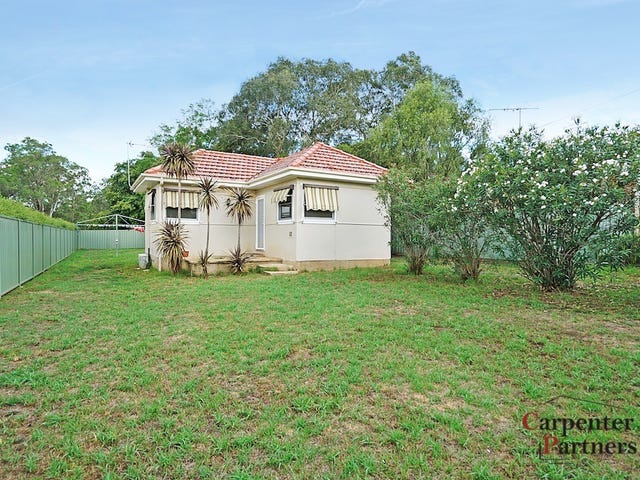 32A Westbourne Avenue, Thirlmere, NSW 2572