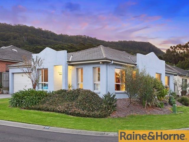 36 Cedar Terrace, Woonona, NSW 2517