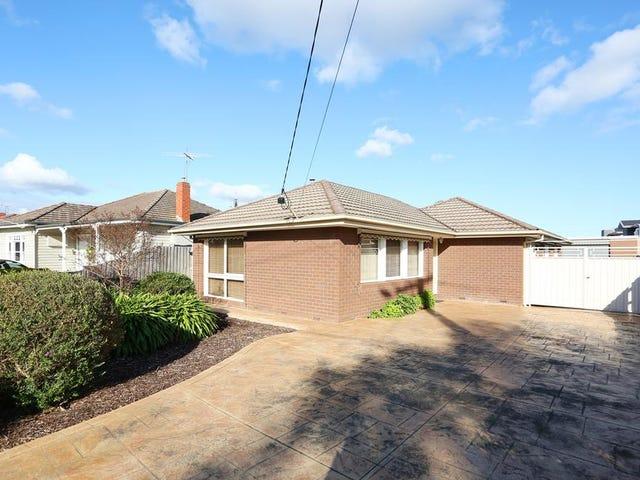 15 Tarana Avenue, Glenroy, Vic 3046