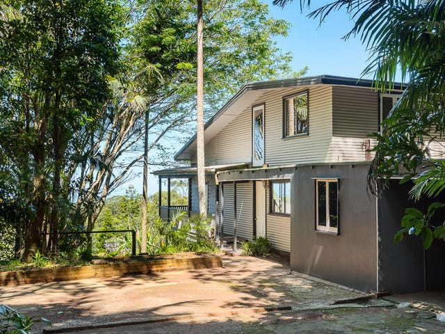 6-8 Attunga Lane, Mount Glorious, Qld 4520